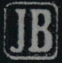 J.Beyer (JB)